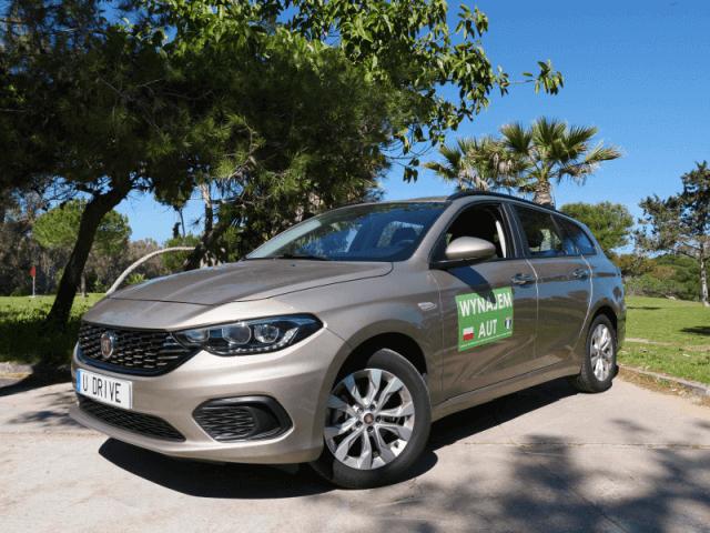 Wypożyczalnia samochodów La Herradura Almunecar Salobrena